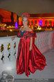 Bal au Belvedere - Belvedere - Sa 06.09.2014 - Agnes HUSSLEIN72
