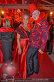 Bal au Belvedere - Belvedere - Sa 06.09.2014 - Agnes HUSSLEIN, Roberto LHOTKA74