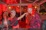 Bal au Belvedere - Belvedere - Sa 06.09.2014 - Agnes HUSSLEIN, Roberto LHOTKA75