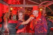 Bal au Belvedere - Belvedere - Sa 06.09.2014 - Agnes HUSSLEIN, Roberto LHOTKA76