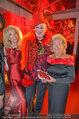 Bal au Belvedere - Belvedere - Sa 06.09.2014 - Christa MAYRHOFER-DUKOR, Elisabeth HIMMER-HIRNIGEL, R. LHOTKA78