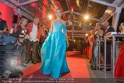 Bal au Belvedere - Belvedere - Sa 06.09.2014 - Modenschau83
