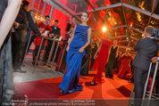 Bal au Belvedere - Belvedere - Sa 06.09.2014 - Modenschau85