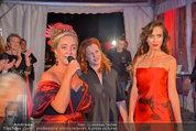Bal au Belvedere - Belvedere - Sa 06.09.2014 - Agnes HUSSLEIN, Irina VITJAZ86