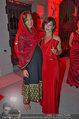 Bal au Belvedere - Belvedere - Sa 06.09.2014 - Francesca HABSBURG, Julia CENCIG93