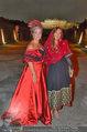 Bal au Belvedere - Belvedere - Sa 06.09.2014 - Francesca HABSBURG, Agnes HUSSLEIN96