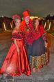 Bal au Belvedere - Belvedere - Sa 06.09.2014 - Francesca HABSBURG, Agnes HUSSLEIN, Roberto LHOTKA98