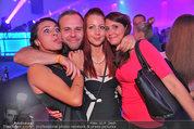 Starnightclub - Österreichhalle - Sa 06.09.2014 - 1