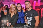 Starnightclub - Österreichhalle - Sa 06.09.2014 - 101