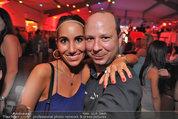 Starnightclub - Österreichhalle - Sa 06.09.2014 - 102