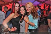 Starnightclub - Österreichhalle - Sa 06.09.2014 - 105