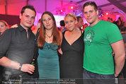 Starnightclub - Österreichhalle - Sa 06.09.2014 - 107
