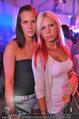 Starnightclub - Österreichhalle - Sa 06.09.2014 - 109