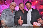 Starnightclub - Österreichhalle - Sa 06.09.2014 - 11