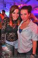 Starnightclub - Österreichhalle - Sa 06.09.2014 - 111
