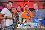 Starnightclub - Österreichhalle - Sa 06.09.2014 - 114