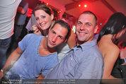 Starnightclub - Österreichhalle - Sa 06.09.2014 - 115
