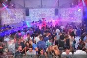 Starnightclub - Österreichhalle - Sa 06.09.2014 - 116