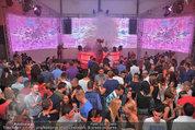 Starnightclub - Österreichhalle - Sa 06.09.2014 - 117