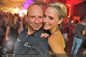 Starnightclub - Österreichhalle - Sa 06.09.2014 - 120