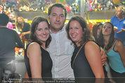 Starnightclub - Österreichhalle - Sa 06.09.2014 - 121