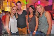 Starnightclub - Österreichhalle - Sa 06.09.2014 - 123