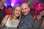 Starnightclub - Österreichhalle - Sa 06.09.2014 - 124