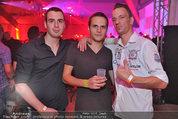 Starnightclub - Österreichhalle - Sa 06.09.2014 - 126