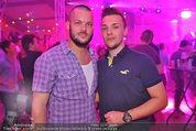 Starnightclub - Österreichhalle - Sa 06.09.2014 - 127