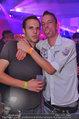 Starnightclub - Österreichhalle - Sa 06.09.2014 - 128