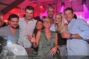 Starnightclub - Österreichhalle - Sa 06.09.2014 - 13