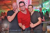 Starnightclub - Österreichhalle - Sa 06.09.2014 - 130