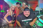 Starnightclub - Österreichhalle - Sa 06.09.2014 - 132