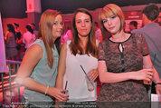 Starnightclub - Österreichhalle - Sa 06.09.2014 - 18