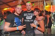 Starnightclub - Österreichhalle - Sa 06.09.2014 - 19