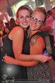 Starnightclub - Österreichhalle - Sa 06.09.2014 - 21
