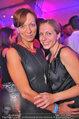 Starnightclub - Österreichhalle - Sa 06.09.2014 - 24