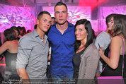Starnightclub - Österreichhalle - Sa 06.09.2014 - 25
