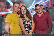 Starnightclub - Österreichhalle - Sa 06.09.2014 - 27