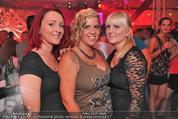 Starnightclub - Österreichhalle - Sa 06.09.2014 - 30