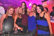 Starnightclub - Österreichhalle - Sa 06.09.2014 - 36