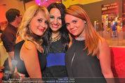 Starnightclub - Österreichhalle - Sa 06.09.2014 - 38