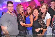 Starnightclub - Österreichhalle - Sa 06.09.2014 - 4