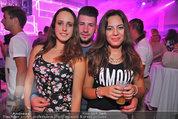 Starnightclub - Österreichhalle - Sa 06.09.2014 - 42