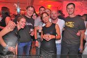 Starnightclub - Österreichhalle - Sa 06.09.2014 - 46