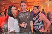 Starnightclub - Österreichhalle - Sa 06.09.2014 - 48