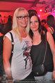 Starnightclub - Österreichhalle - Sa 06.09.2014 - 51