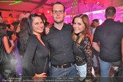Starnightclub - Österreichhalle - Sa 06.09.2014 - 52