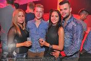 Starnightclub - Österreichhalle - Sa 06.09.2014 - 53