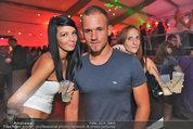 Starnightclub - Österreichhalle - Sa 06.09.2014 - 55